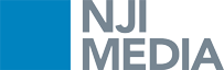 NJI Logo