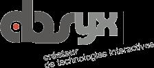 Absyx logo