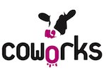 Coworks Web Creatives