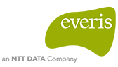 everis, an NTT Data company