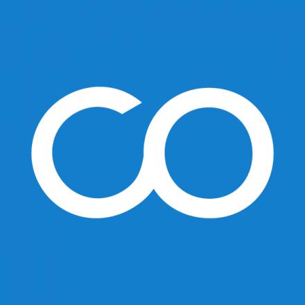 Codaptive Logo