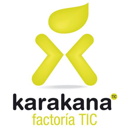Diseño Web Vigo | Karakana Factoría TIC