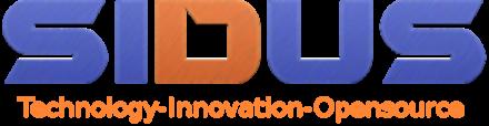 Sidus Technologies