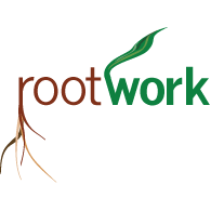 Rootwork.org