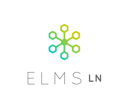 ELMSLN