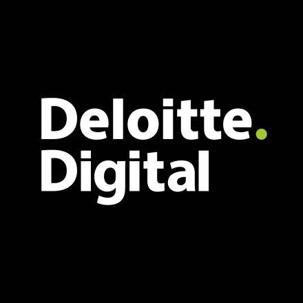 Deloitte Digial