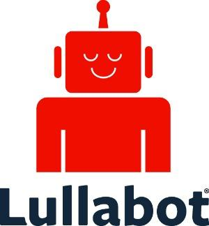 Lullabot Logo
