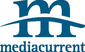 Mediacurrent