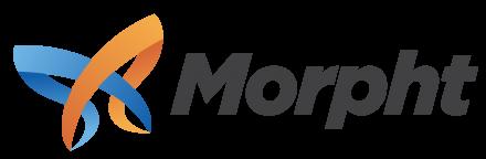 Morpht