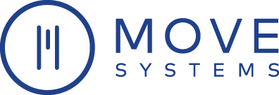 MOVE Systems logo