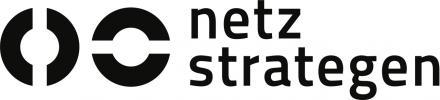 netzstrategen logo