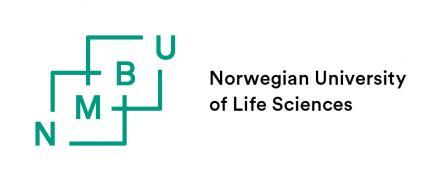 Norwegian University of Life Sciences