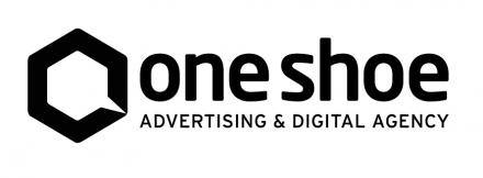 One Shoe advertising and digital agency