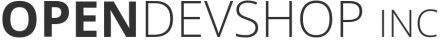 OpenDevShop Inc