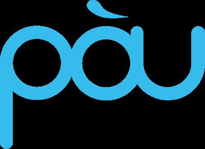 Pàu logo