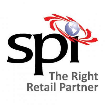 SPI: The Right Retail Partner