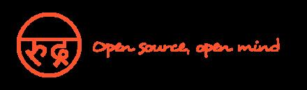 Open source, open mind