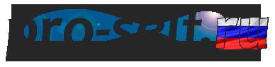 Pro-Self.ru - разработка и ээфективное продвижение сайтов на CMS Drupal