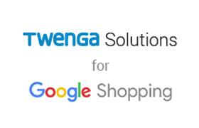 Google Shopping by Twenga | Drupal org