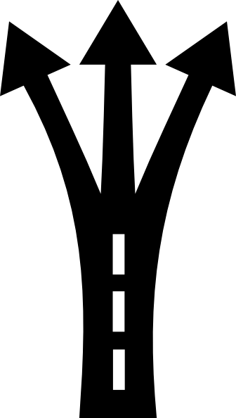 Decoupled Router   Drupal org