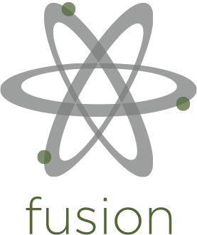 Fusion Core Powering The Most Beautiful Advanced Drupal Themes