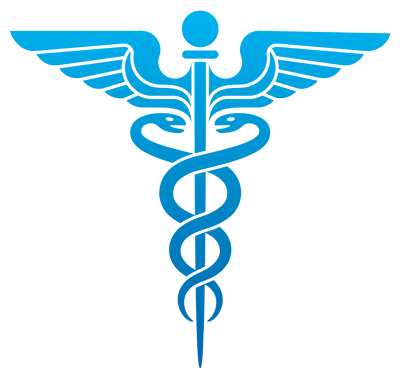 Clinic Appointment Management System | Drupal org