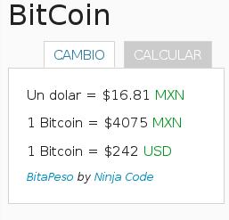 bitcoin sandbox account