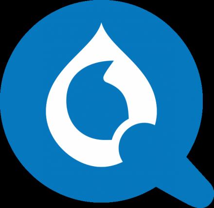 Webtheme logo