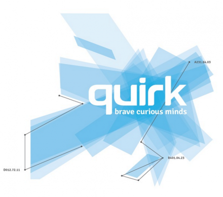 Quirk Agency