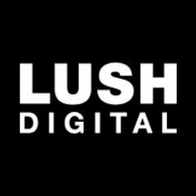 Lush Digital