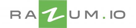 Razum.io  Drupal service provider