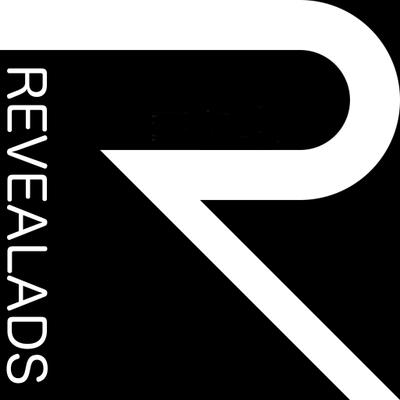 Revealads