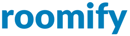 roomify - online and open source reservation solutions