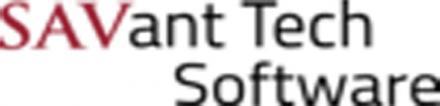 SAVant Tech Software