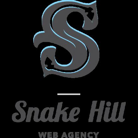 Snake Hill Web Agency