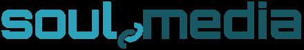 Logo Webagentur soul.media