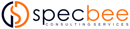 Specbee - web design-development company bangalore