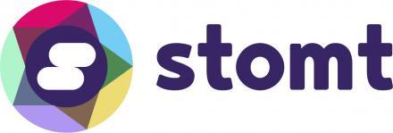 STOMT Logo