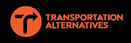 Transportation Alternatives