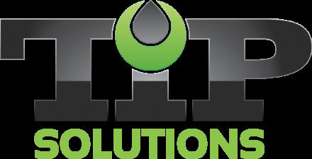 TIP Solutions logo