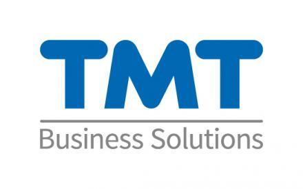 TMT GmbH & Co. KG - Business Solutions
