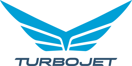 Turbojet Technologies