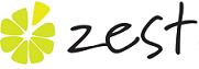 Zest IT Limited