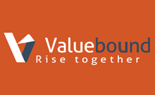 Valuebound, a Drupal consulting and development company