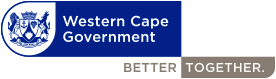 Western Cape Government: Better Together