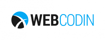 WebCodin - The Best Team for Custom & CMS-based Development