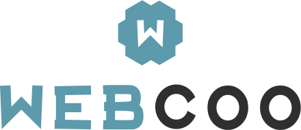 WebCoo, a small web agency in Zeist, the Netherlands