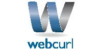 Webcurl, Oxford