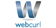 Webcurl, Oxford