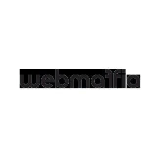 webmaffia - Digital Agency in India